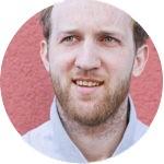 Joshua Conens (künstlerische & wirtschaftliche Leitung)