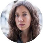 Katharina Mihm (Regie)
