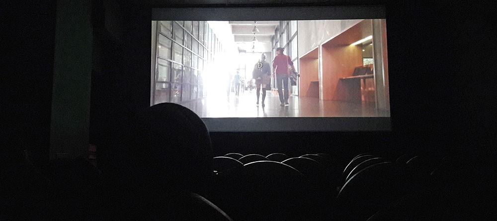Elternschule Film Stream