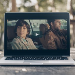 CaRabA Online-Stream